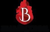 BRABANÇONNE(ブラバンソンヌ)公式サイト